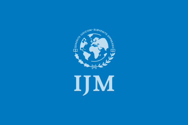 IJM and COVID-19: FAQ